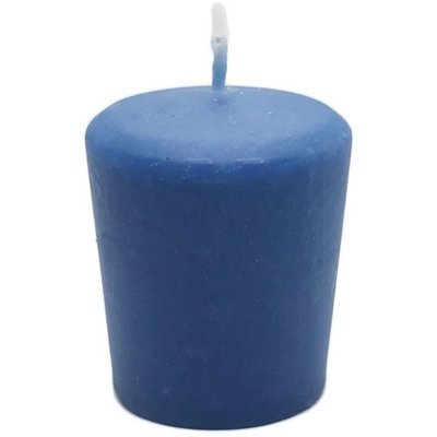 Candle-lite Everyday Collection Scented Votive Candle 58 g - Ocean Blue Mist