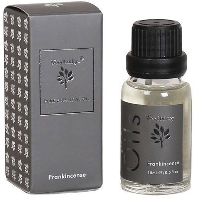 Woodbridge essential oil 15 ml - Frankincense